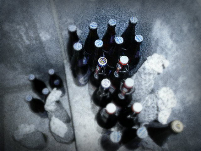 le birre1