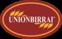 union-birrai-logo-ub