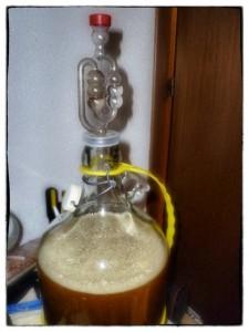 fermentazione_Snapseed