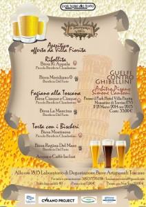 cena Toscana 21 marzo 2014 BV web