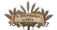 logo intro brasseria